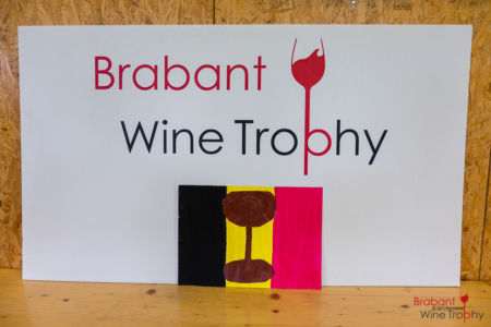 2019 05 04 Brabant Wine Trophy-3