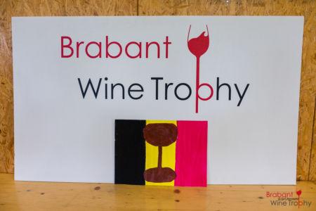 2019 05 04 Brabant Wine Trophy-3