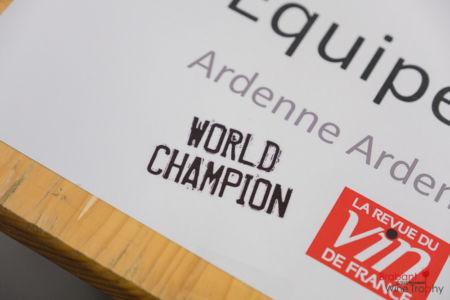 2019 05 04 Brabant Wine Trophy-31
