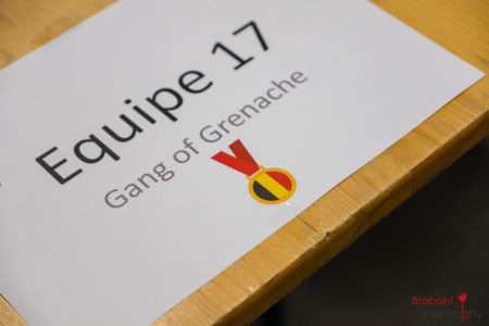 2019 05 04 Brabant Wine Trophy-32