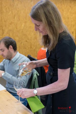 2019 05 04 Brabant Wine Trophy-38