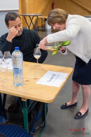 2019 05 04 Brabant Wine Trophy-39