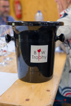 2019 05 04 Brabant Wine Trophy-4