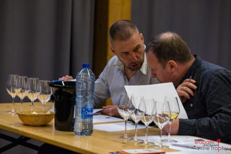 2019 05 04 Brabant Wine Trophy-45