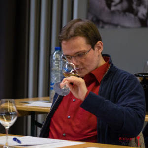 2019 05 04 Brabant Wine Trophy-46