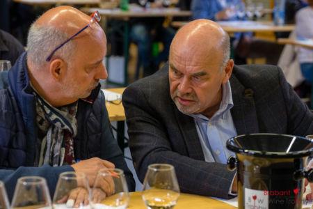 2019 05 04 Brabant Wine Trophy-47