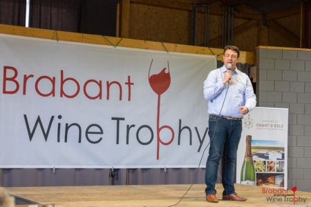 2019 05 04 Brabant Wine Trophy-5