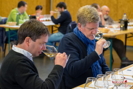 2019 05 04 Brabant Wine Trophy-51