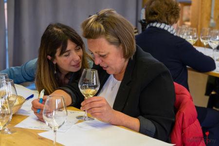 2019 05 04 Brabant Wine Trophy-56