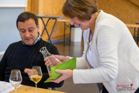 2019 05 04 Brabant Wine Trophy-58