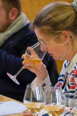 2019 05 04 Brabant Wine Trophy-60