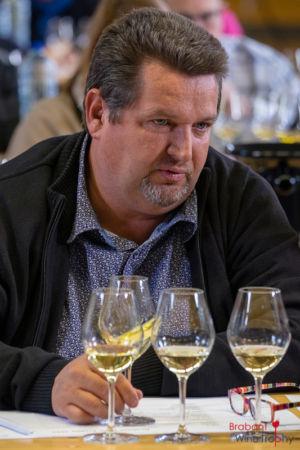 2019 05 04 Brabant Wine Trophy-63