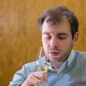 2019 05 04 Brabant Wine Trophy-68