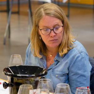 2019 05 04 Brabant Wine Trophy-71