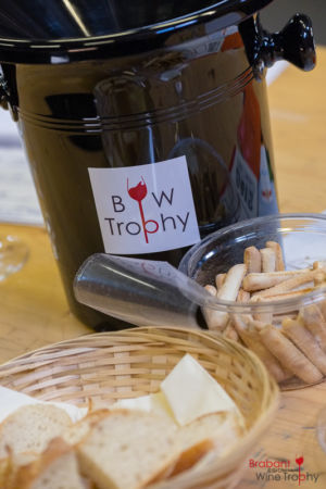 2019 05 04 Brabant Wine Trophy-74