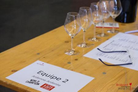 2019 05 04 Brabant Wine Trophy-76
