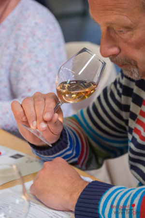 2019 05 04 Brabant Wine Trophy-78