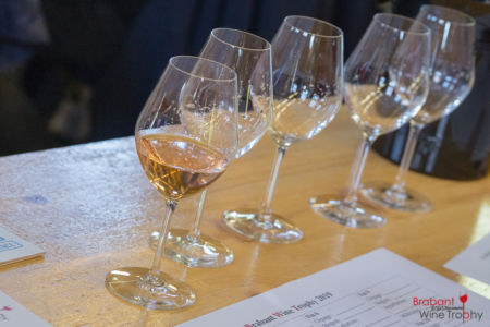 2019 05 04 Brabant Wine Trophy-79
