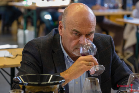 2019 05 04 Brabant Wine Trophy-84