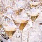 Lehmann verres à vin - Picla