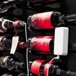 Sensorist IoT Wine - Picla