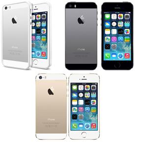 450_iphone5_3colors.jpg
