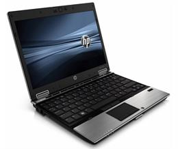 85_hp_elitebook_2540p.jpg
