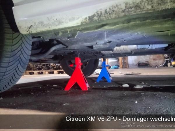 citroen_xm_v6_zpj-domlager_wechseln-3