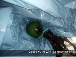 citroen_xm_v6_zpj-domlager_wechseln-7