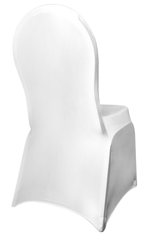 black spandex chair covers for sale wooden rocking child white cover