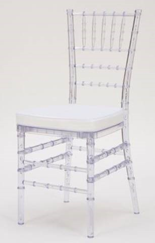 plastic chiavari chairs chair stand rikli event rental inventories las vegas by dzign