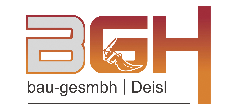 Logodesign by mOnA