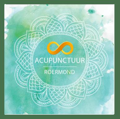 Acupunctuur Roermond