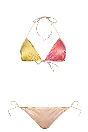 summer swimsuits