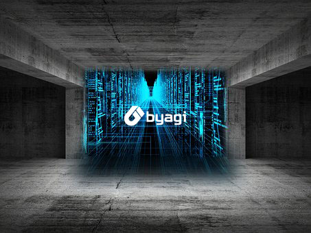 Byagi introduces ALineProducer