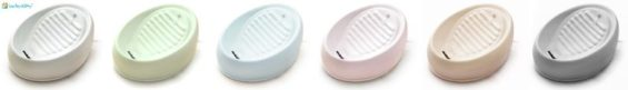 fontanella lucky kitty
