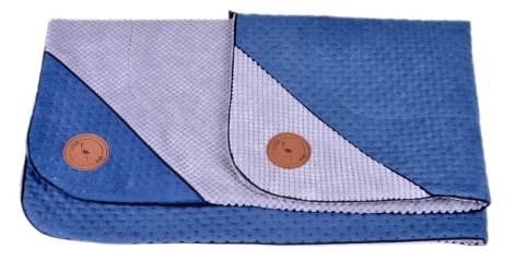 Narzuta Kocyk Mata Dla Psa Kota Lauren Design 17