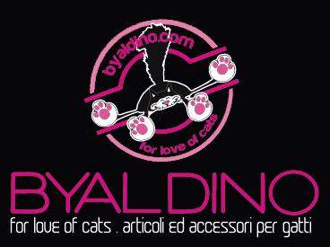 Cropped Logo Aldinolungo Quadro Tavola Disegno 1.png