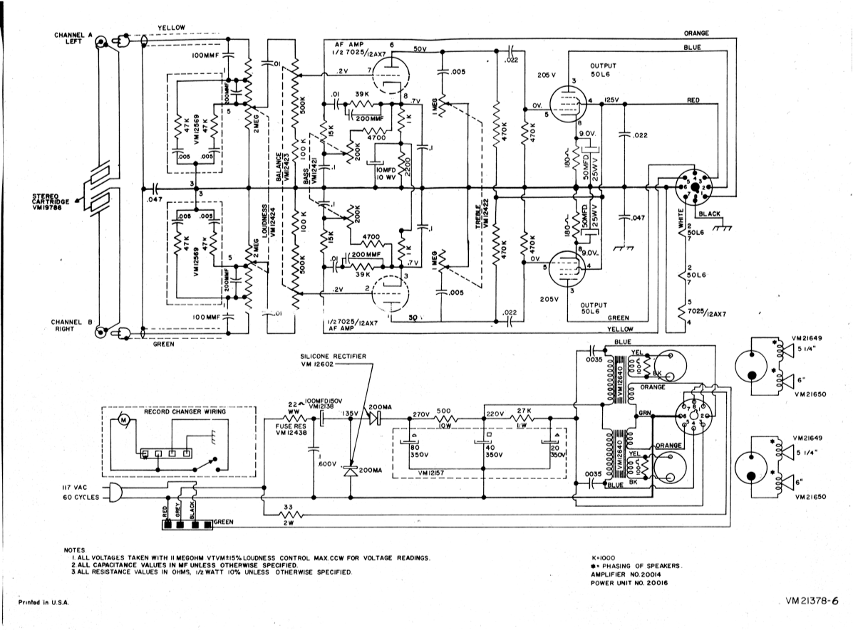 re wiring schematics and stuff