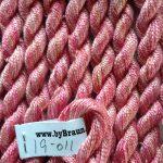 broderigarn silke bybraun broderi embroidery