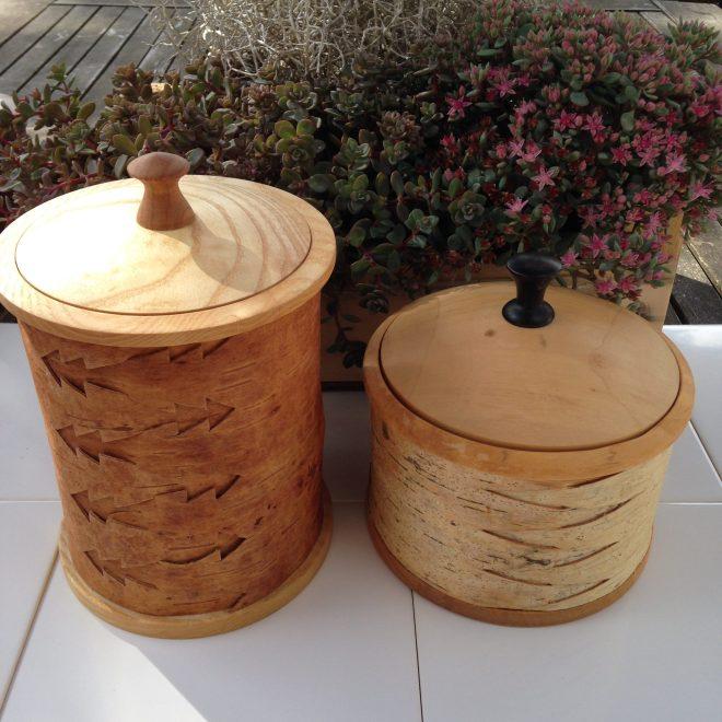bark træ trædrejning svep