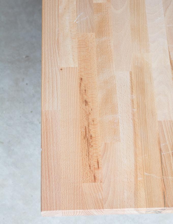 Behandla Wood Treatment Oil Reddit | WoodWorking