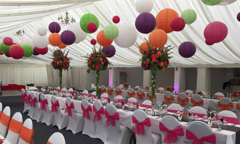 wedding chair covers melton mowbray extra large bean bag canada event hire in the midlands bybrook furniture comprehensive