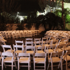 Wedding Chair Covers Melton Mowbray Aeron Amazon Furniture Hire Bybrook