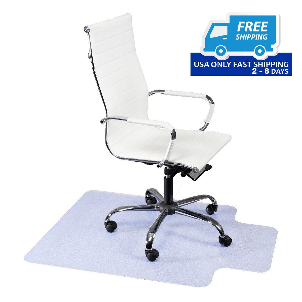 pvc home office chair floor. 48\ Pvc Home Office Chair Floor A