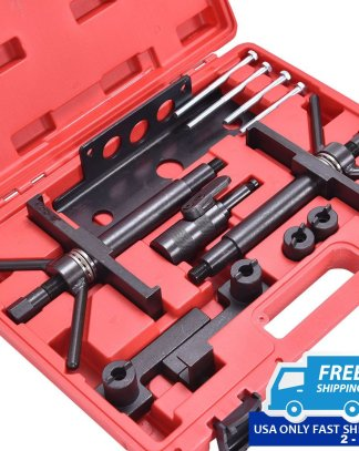 Camshaft Engine Alignment Timing Locking Tool