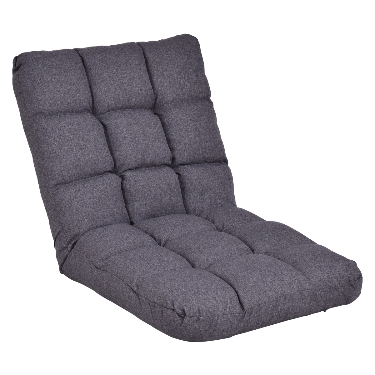 gaming floor chair office materials sofa energywarden