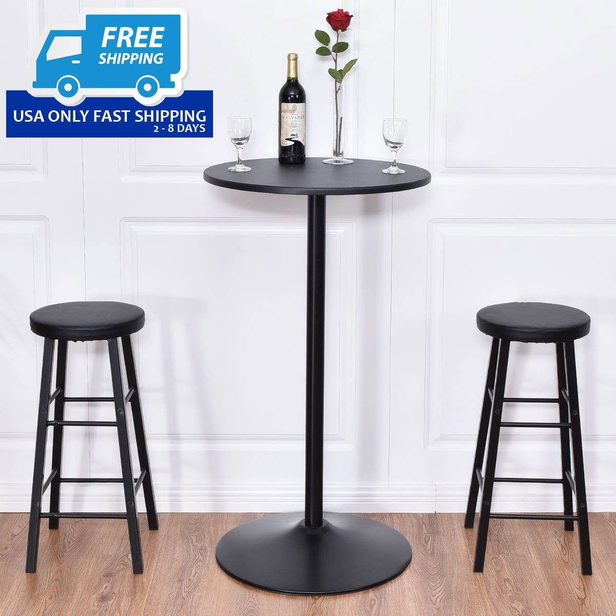 Bistro Bar Table Choice Image Bar Height Dining Table Set