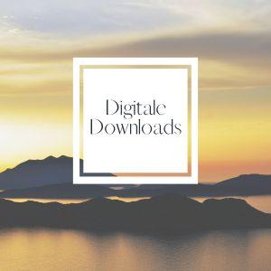 Digitale Downloads