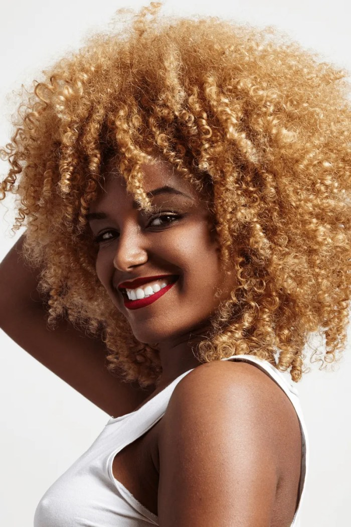 How To Care for Your Hair Based on Your Hair Porosity